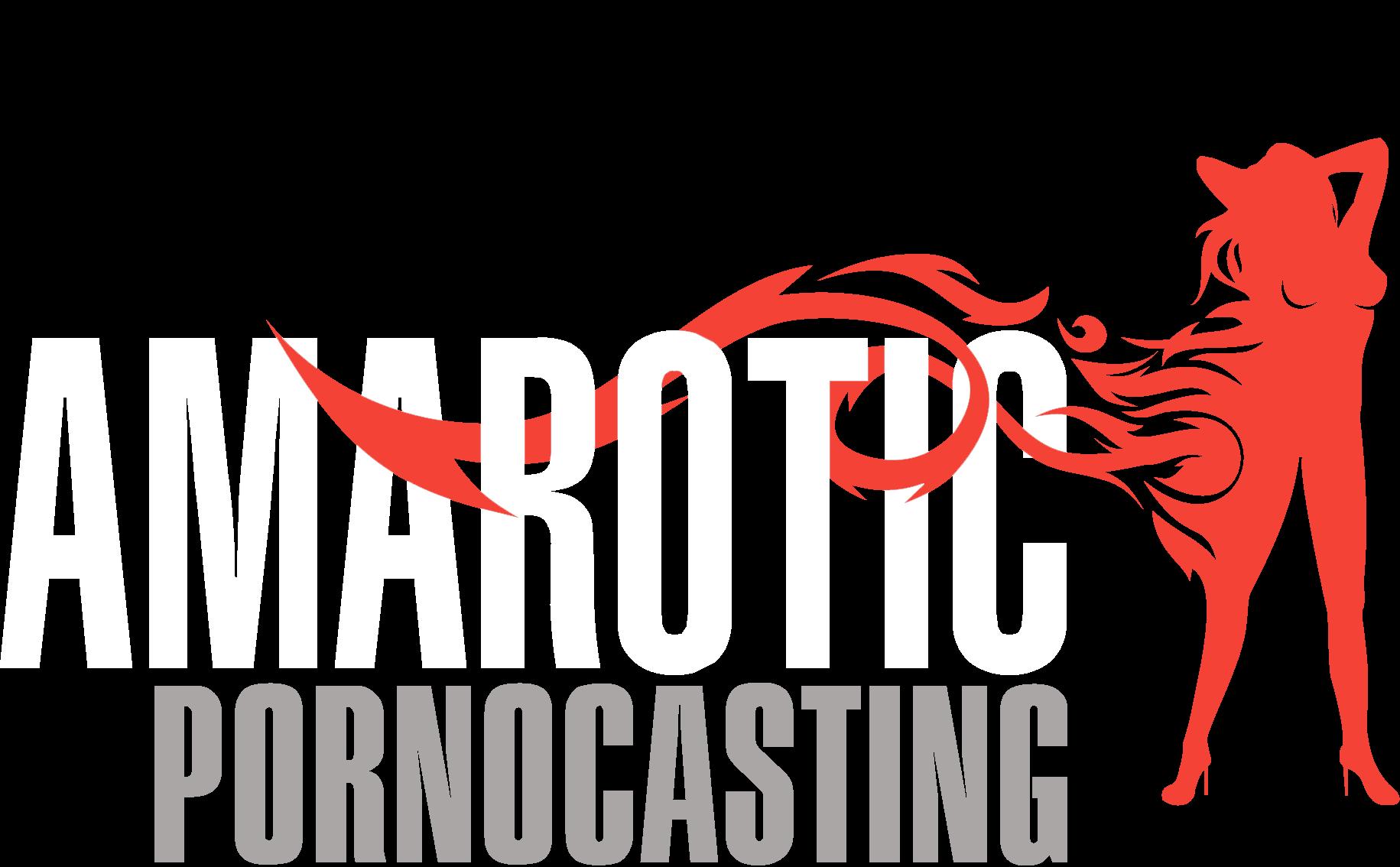 Amarotic-Pornocasting